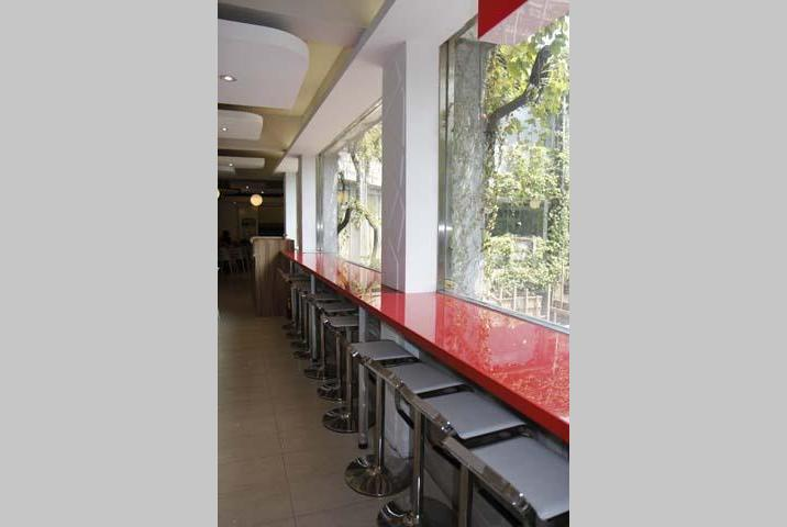 商業空間設計裝修-台中西區室內設計推薦